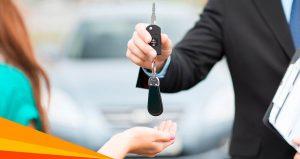 Five Advantages of Renting a Car at Dubai International Airport