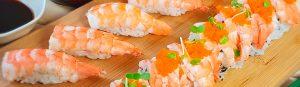 Ucci-sushi.com