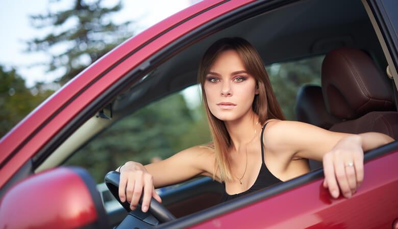 Payments Car Rental